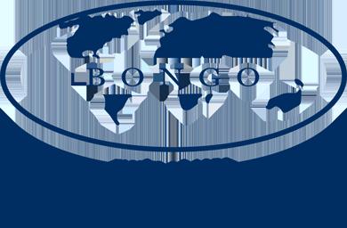 BONGO - Międzynarodowe Usługi Pogrzebowe